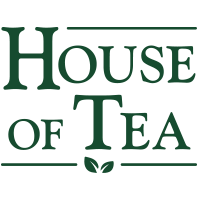 house of tea